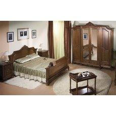 Спальня 2 ROYAL