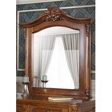 Зеркало ROYAL