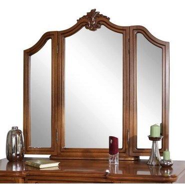 Зеркало ROYAL к туалетному столику
