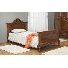 Кровать ROYAL 900