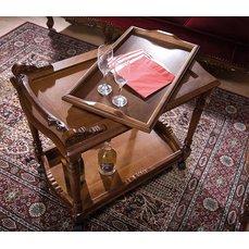 Столик сервировочный ROYAL