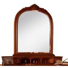Зеркало ARCAD