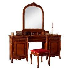 Туалетный столик ARCAD без зеркала