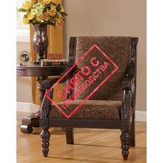 Кресло Bradington Truffle 15400-60
