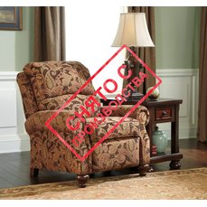 Кресло с реклайнером Hutcherson 21100-30