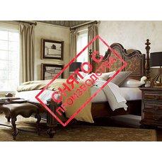 Спальня Ashley Escalera 245