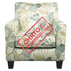 Акцентное кресло 2820021