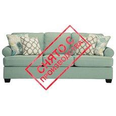Трехместный диван 2820038