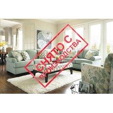 Комплект мягкой мебели 28200