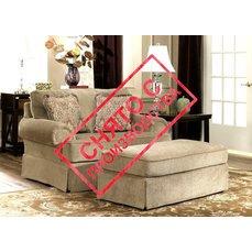 Кресло Sheffield 37401-20