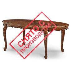 Стол обеденный LAVELLE MELANGE 54000