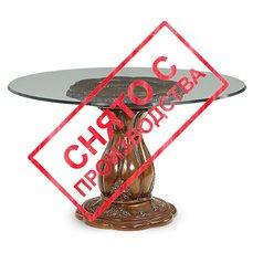 Стол обеденный LAVELLE MELANGE 54101-54001