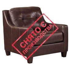 Кресло O'Kean 5910520