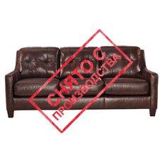 Трехместный диван O'Kean 5910538