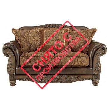 Двухместный диван 6310035