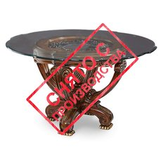 Стол обеденный OPPULENTE 67001