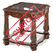 Стол кофейный WINDSOUR COURT 70202