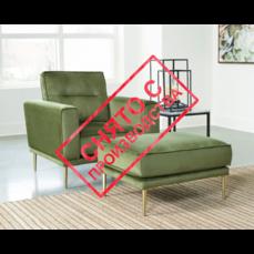 Комплект мягкой мебели Macleary 89006-20-14
