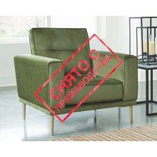 Кресло Macleary 89006-20