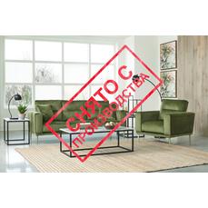 Комплект мягкой мебели Macleary 89006-38-20