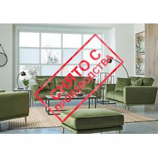 Комплект мягкой мебели Macleary 89006-38-35-20-14