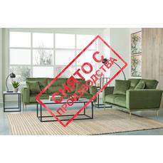 Комплект мягкой мебели Macleary 89006-38-35