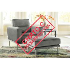 Комплект мягкой мебели Macleary 89007-20-14