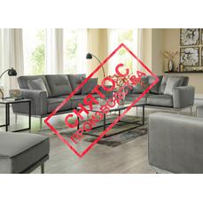 Комплект мягкой мебели Macleary 89007-38-35-20-14