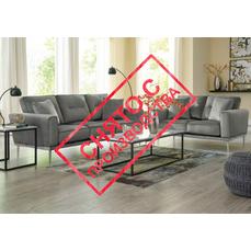 Комплект мягкой мебели Macleary 89007-38-35