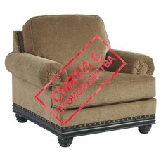Кресло Elnora 93702-20