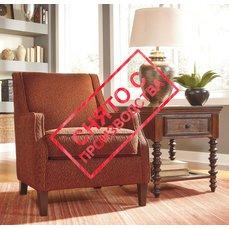 Кресло Elnora 93702-22