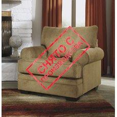 Кресло Sevan - Sand 96802-20