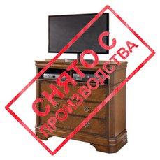 Комод под TV Hamlyn B527-39