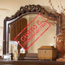 Зеркало Lauran B615-36