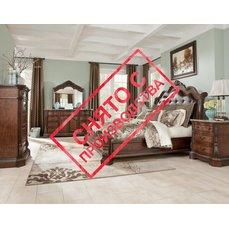 Спальня Ashley Ledelle B705