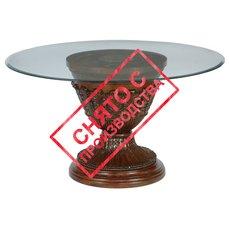 Стол круглый Ledelle D705-50B