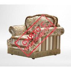 Кресло Florence