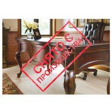 Письменный стол Burleson H5995-26