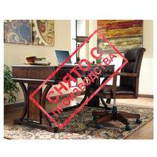 Письменный стол Devrik H619-27