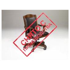 Кресло Porter H697-01A