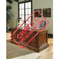Письменный стол Gaylon H704-27
