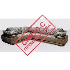 Угловой диван Havana