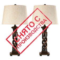 Комплект настольных ламп L235334