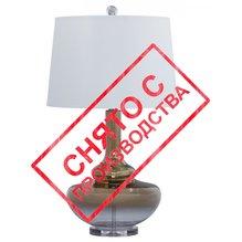 Настольная лампа L430424