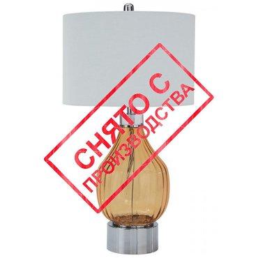 Настольная лампа L430604
