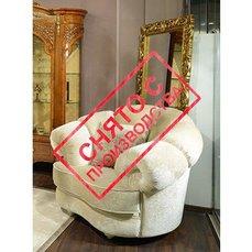 Кресло Rubino