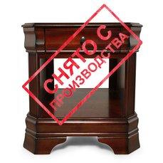Стол кофейный Hamlyn T677-3