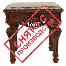 Стол кофейный Casa Mollino T953-2
