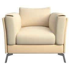 Кресло Alf