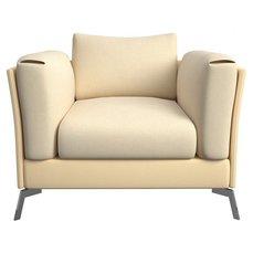 Кресло Alf Lux
